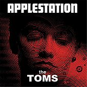 Applestation by The Toms