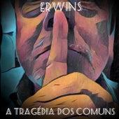 A Tragédia dos Comuns by The Erwins