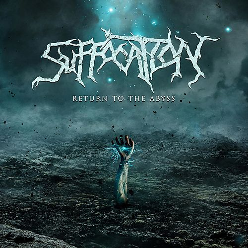 Return to the Abyss by Suffocation
