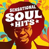 Sensational Soul Hits de Various Artists