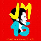 JM 15  (Jonathan Manalo Hits) by Various Artists
