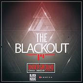 The Blackout Underground Edition de Various Artists