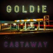 Castaway von Goldie