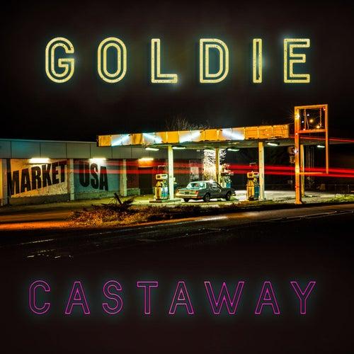Castaway by Goldie