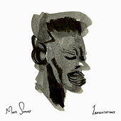 Lamentations by Moses Sumney