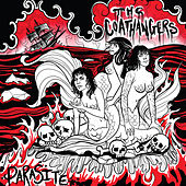 Captain's Dead by The Coathangers