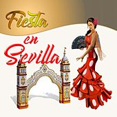 Fiesta en Sevilla by Various Artists