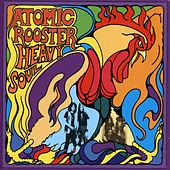 Heavy Soul by Atomic Rooster