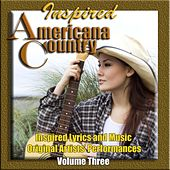 Americana Country, Vol. 3 by Various Artists