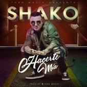 Hacerte Mía de Shako El Sh