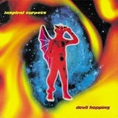 Devil Hopping by Inspiral Carpets