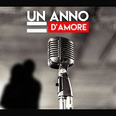 Un anno d'amore de Various Artists
