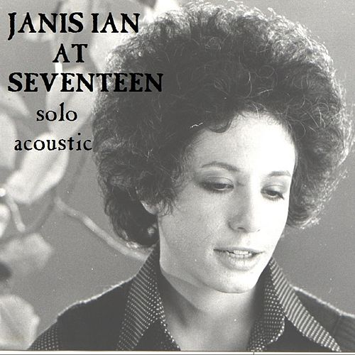 At Seventeen by Janis Ian