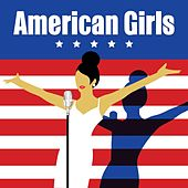 American Girls de Various Artists