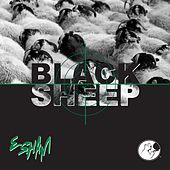 Black Sheep by Esham