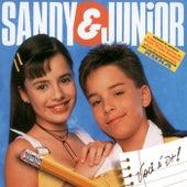 Você É D+ de Sandy & Junior