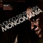 Mongomania de Mongo Santamaria