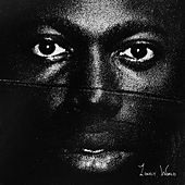 Lonely World by Moses Sumney