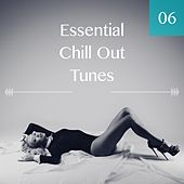 Essential Chill Out Tunes, Vol. 06 by Various Artists