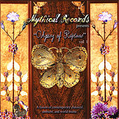 Mythical Records: Odyssey of Rapture, Vol. 1 by Various Artists
