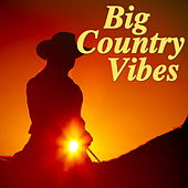 Big Country Vibes von Various Artists