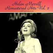 Remastered Hits Vol. 2 (All Tracks Remastered) by Helen Merrill