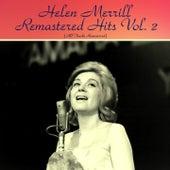 Remastered Hits Vol. 2 (All Tracks Remastered) de Helen Merrill