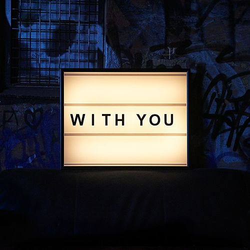 With You de Otto Knows