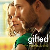Gifted (Original Motion Picture Soundtrack) by Various Artists