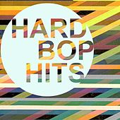 Hard Bop Hits von Various Artists