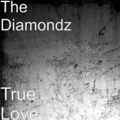 True Love de Diamondz
