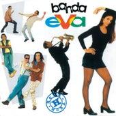 Hora H von Banda Eva