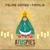 A Tus Pies de Felipe Gomez