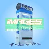 Vending Machine de Images