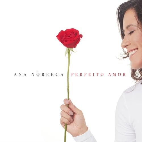 Perfeito Amor de Ana Nóbrega