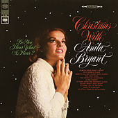 Do You Hear What I Hear? de Anita Bryant