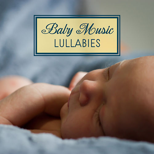 Baby Music Lullabies – Classical Lullabies, Calm Down Baby, Baby Music, Piano de Baby Boom Music Club