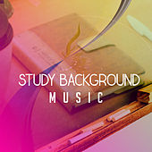 Study Background Music – Classical Piano Music for Learning, Best Background for Reading by Exam Study Music Set