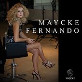 Fernando van Maycke