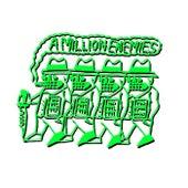 Million Enemies by Wavves