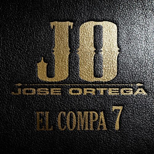 El Compa 7 by Jose Ortega