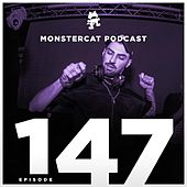 Monstercat Podcast EP. 147 (Dirty Audio's Road to Seasons Festival) by Monstercat