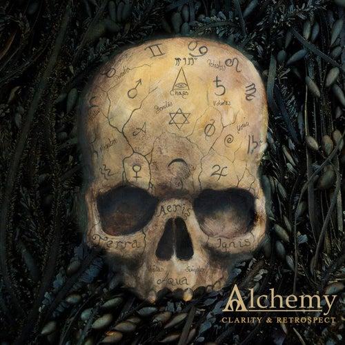 Clarity & Retrospect by Alchemy