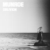 Oblivion by Munroe