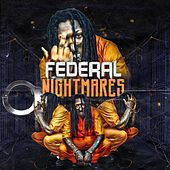 Federal Nightmares by Solo