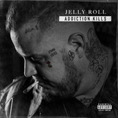 Addiction Kills by Jelly Roll