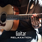 Guitar Relaxation – Rest with Smooth Sounds, Jazz Music to Relax, Instrumental Jazz by Jazz for A Rainy Day