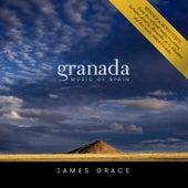 Granada (Music Of Spain) de James Grace