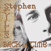 Back In Time de Stephen Stills