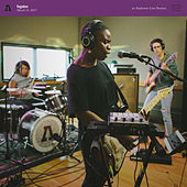 Vagabon on Audiotree Live de Vagabon